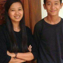 Chailay & Chheyran