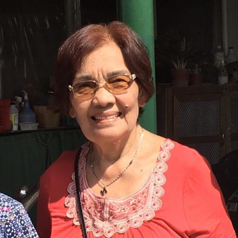 Mrs.-Juanita-Mariano-Philippines-e1590126524362